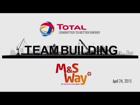 Teen Building Total Cambodia - 2015