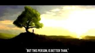 Video What Is Real Beauty? ᴴᴰ - Powerful Reminder MP3, 3GP, MP4, WEBM, AVI, FLV Agustus 2018