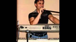 Bardhok Ratkoceri Bardhi 100 Vjet Pa Ty Kenge Shqip 2011 New Stolzer Albaner Proud Albania