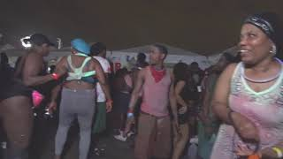 Nonton     Bbw Girls Part 1 Miami Jouvert Spring Break 2018        Share   Carnival Ps 2018  Film Subtitle Indonesia Streaming Movie Download