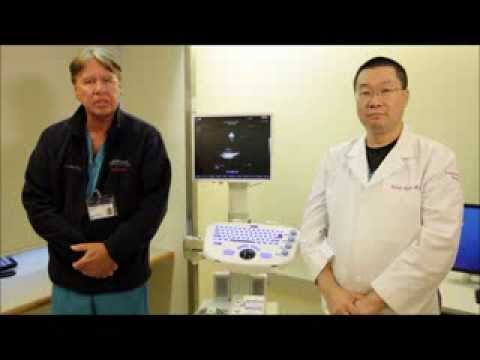 ECMO Wean Protocol for Myocardial Recovery with Harrison Pitcher MD, & Hitoshi Hirose MD ImaCor hTEE