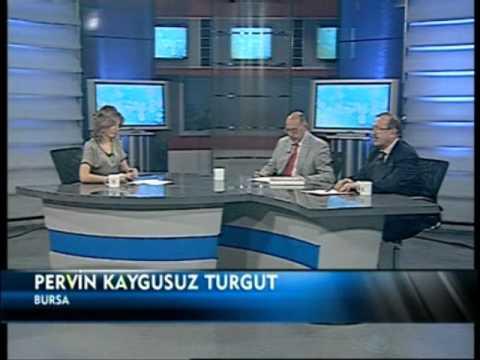 3 - Dr. FERRUH FERSÇİ - RHİNOPLASTİ - BURUN ESTETİĞİ