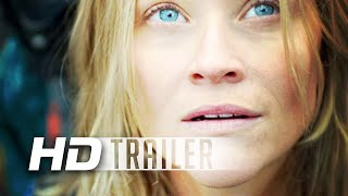 Wild | Reese Witherspoon Official HD Trailer | Fox Searchlight 2014