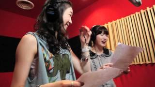 IU & Kim Yuna(아이유 & 김연아) _ Ice Flower(얼음꽃) _ MV (full ver.)