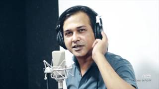 Bangla New Song 2016  Misti Re Tui by Asif Akbar  Studio Version