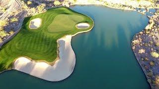 Wickenburg (AZ) United States  City new picture : Wickenburg Ranch Golf Course - Wickenburg, Arizona