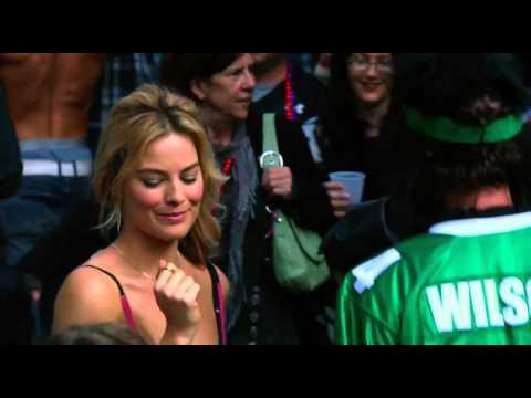 Focus – Official Trailer (2015)  Will Smith, Margot Robbie Movie HD