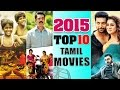 Top 10 Tamil Movies of 2015 waptubes