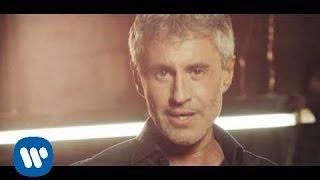 Sergio Dalma Si te vas Videoclip oficial YouTube