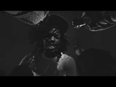 Sir Spyro – Side By Side (feat. Big H, Bossman Birdie & President T)