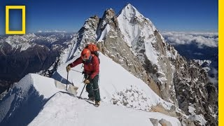 Putao Myanmar  city photos : Dangerous Trek to Myanmar's Highest Peak (Preview) | National Geographic