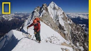 Putao Myanmar  city images : Dangerous Trek to Myanmar's Highest Peak (Preview) | National Geographic