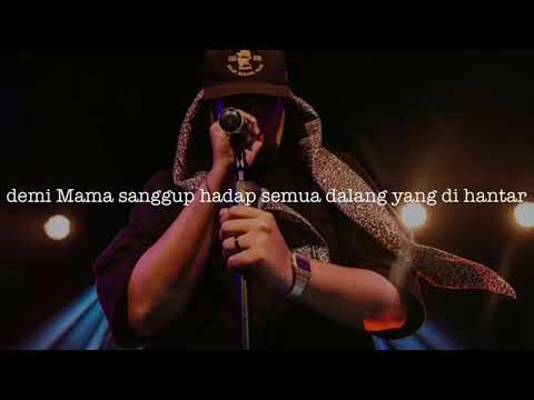 Akeem Jahat Duppy Freestyle