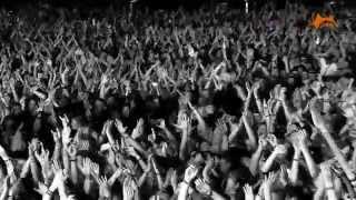 Video Muse - Psycho live from Roskilde Festival 2015 MP3, 3GP, MP4, WEBM, AVI, FLV November 2017