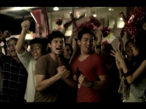 Leo beer New TVC commercial on world cup 2010 B