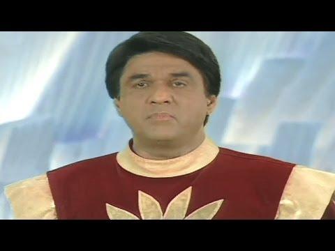 Video Shaktimaan - Episode 265 download in MP3, 3GP, MP4, WEBM, AVI, FLV January 2017