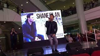 Video Shane Filan - My Love MP3, 3GP, MP4, WEBM, AVI, FLV Maret 2018