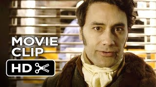 Nonton What We Do In The Shadows Movie Clip   Downtown  2014    Vampire Mocumentary Hd Film Subtitle Indonesia Streaming Movie Download