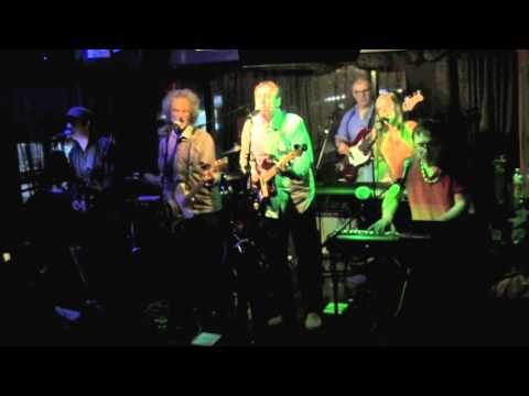 Video Murderers' Row vs. Beach Boys' Wild Honey - Aren't You Glad 11/15/15 download in MP3, 3GP, MP4, WEBM, AVI, FLV January 2017