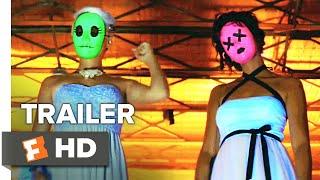 Nonton Tragedy Girls Trailer  1  2017    Movieclips Indie Film Subtitle Indonesia Streaming Movie Download