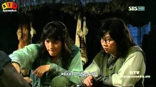 Nonton Warrior Baek Dong Soo Ep 7 Vietsub Ktv00h00m00s 00h13m09s 002 Film Subtitle Indonesia Streaming Movie Download