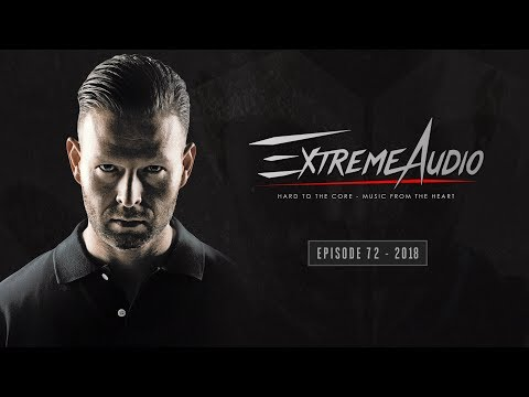 Extreme Audio Episode 72