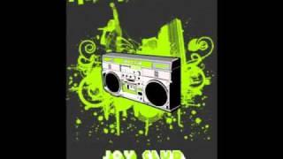 Chase Bank - Jadakiss ft