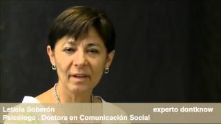Leticia Soberón | ¿Aborto si mi pareja me lo pide? LS