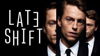 LATE SHIFT • Wie entscheidest DU dich?