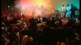 image of Oah Yaaru Kaun Nachdi - Heera (Live @ Bhangra Festival 1991)
