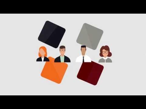 Emprenemjunts te ayuda a dar visibilidad a tu proyecto o negocio ¡y gratis![;;;][;;;]