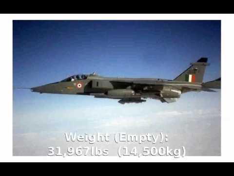 Dassault Mirage IV Supersonic Strategic...