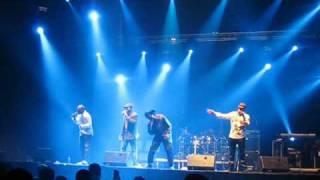 Az Yet Last Night Live.wmv