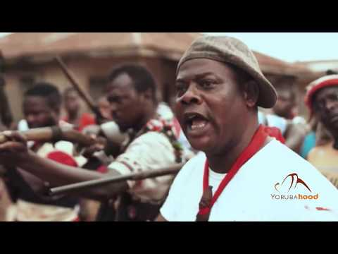 Sunday Igboho Part 2 - Now Showing On Yorubahood