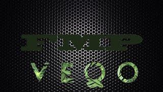 Veqo-veqo Remix _FMP_