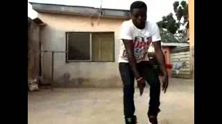 Davido Skelewu Dance Competition Winner