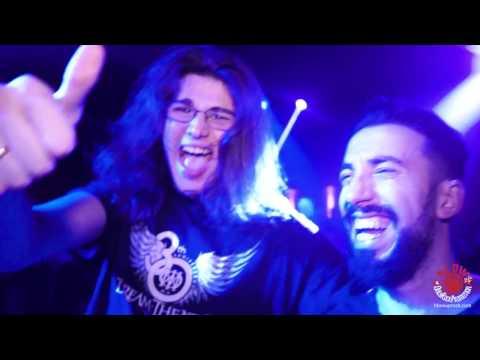2017-01-07★Rock Revolution VS Ignoranza ! Sesso Droga e Pastorizia★