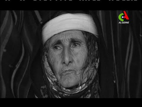 Documentaire aux armes indigènes de Bouzid Ould Hocine- Canal Algérie
