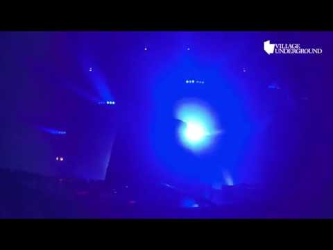 Joris Voorn - Life (Ripped from Live at Village Underground, London) (04-02-2017)