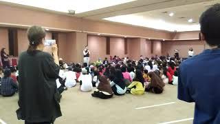 Video Pengarahan Ibu Vero kpd peserta pemeran Operet Aku Anak Rumah Susun MP3, 3GP, MP4, WEBM, AVI, FLV Januari 2018