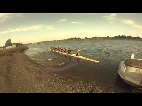 Invercargill Rowing Club