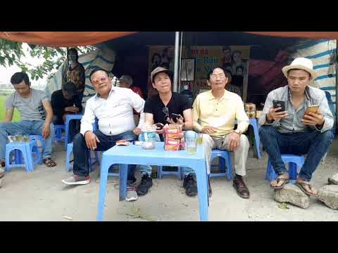 Thực sự Bất ngờ với Lá thư đô thị Hay nhất tại quán trà đá Lưỡng Râu - hài ca nhạc Nguyễn Vịnh - Thời lượng: 5 phút, 41 giây.