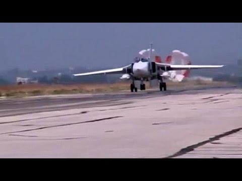Χερσαίες δυνάμεις στη Συρία σκέφτεται να στείλει η Μόσχα παρά τις αντιδράσεις Τουρκιάς και Δύσης