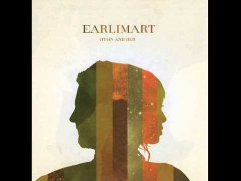Earlimart - Time for Yourself