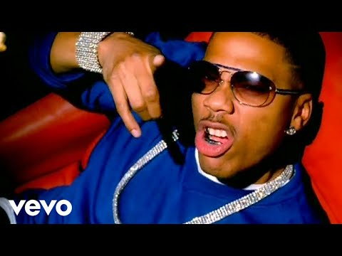 Grill - Music video by Nelly performing Grillz. (C) 2005 Universal Records a division of UMG Recordings Inc. Distributed by Universal Music & Video Distribution Corp.