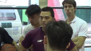 UAAP Season 78 Preview: UP Maroons