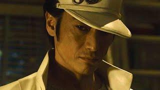 映画『ジョジョの奇妙な冒険 ダイヤモンドは砕けない 第一章』キャラクターPV5