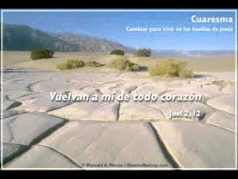 mix.cristiano romantico..dj vidal.merino.wmv