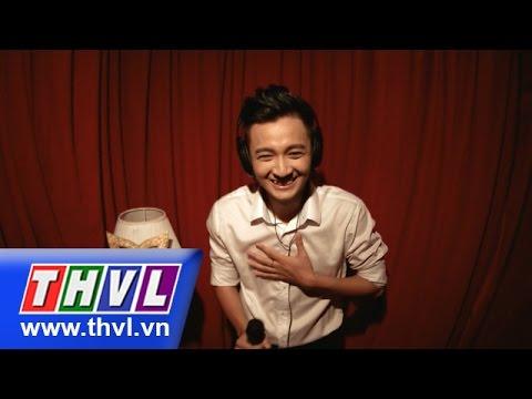 Ca sĩ giấu mặt Ngô Kiến Huy tập 11 - vòng 3