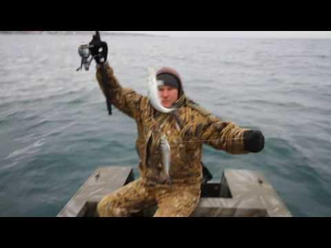 форум рыбаков новороссийска 2017